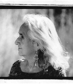 Deena Metzger