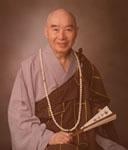 Master Chin Kung
