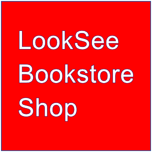 Looksee Bookstore Shop