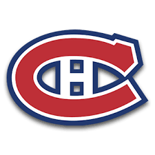Montreal Canadiens Habs logo