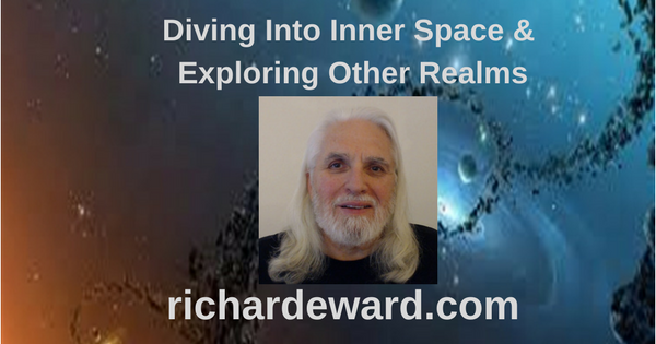 RichardEWard.com
