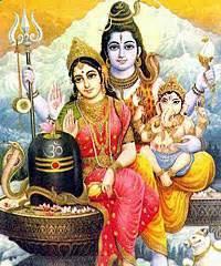 Lingam Yoni Hinduism Tantra