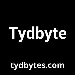 Tydbyte. tydbytes.com