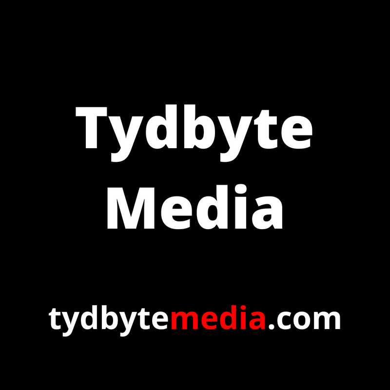 Tydbyte Media