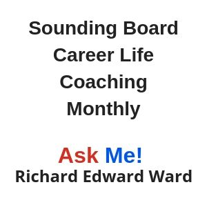 Sounding Board Monthly