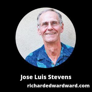 Jose Luis Stevens