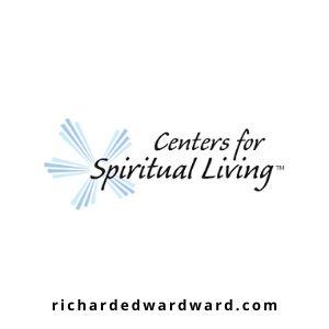 Centers for Spiritual Living - CSL