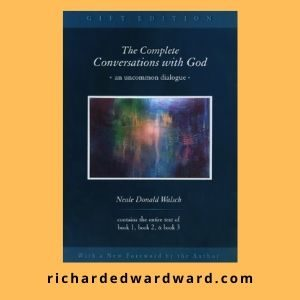 Complete Conversations with God by Neale Donald Walsch