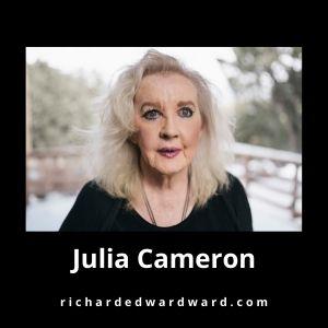 Julia Cameron