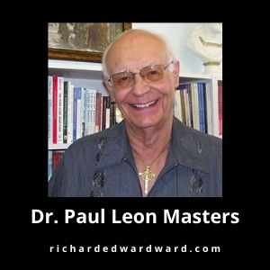 Dr. Paul Leon Masters
