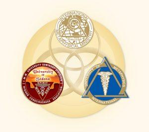 international metaphysical ministry logo