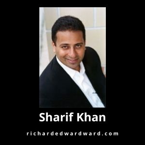 Sharif Khan - Hero Soul